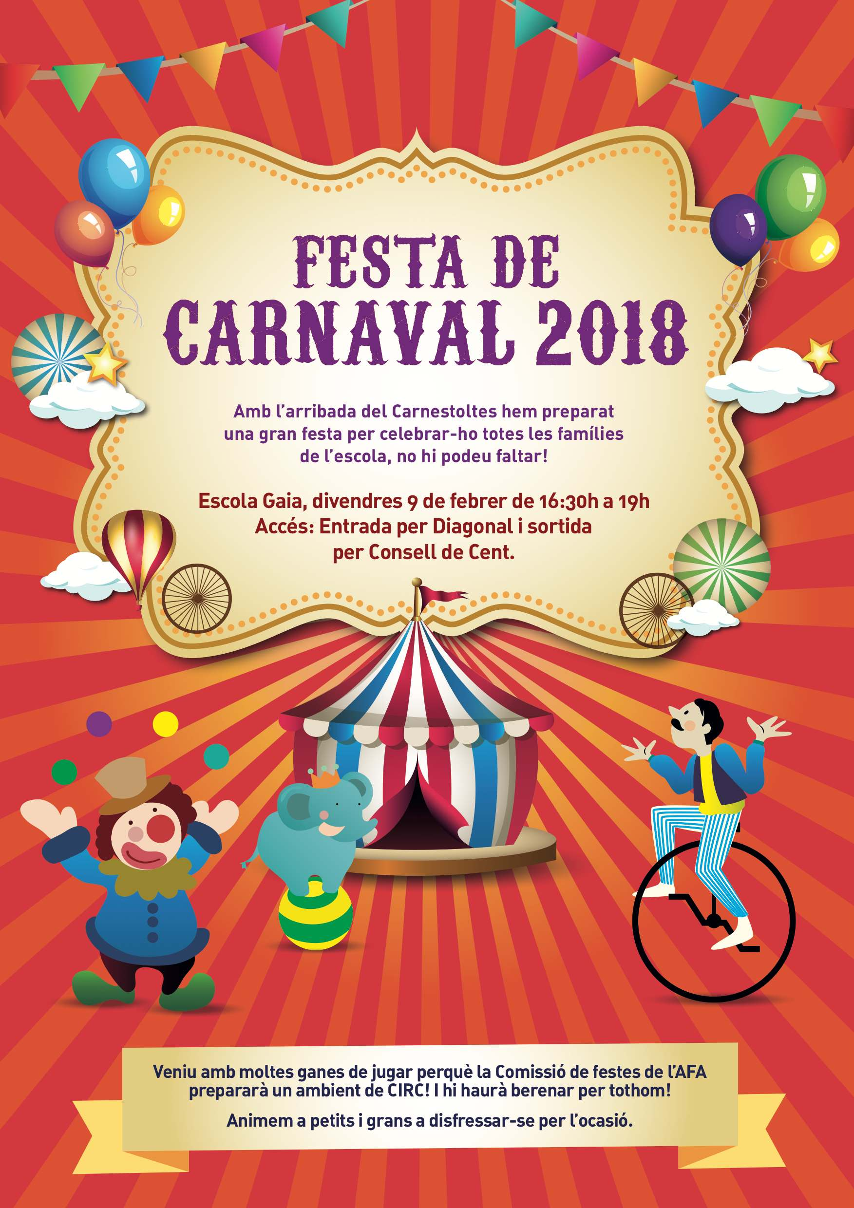 CartelCarnaval_2018_OK_small.jpg